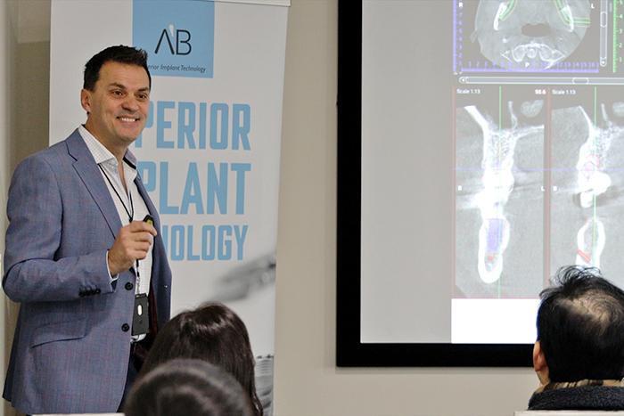 dentists-conference-melbourne-novaMED