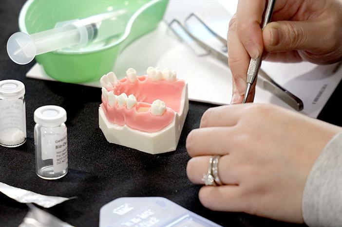 implant-dentistry-training-ringwood